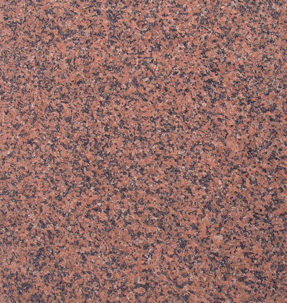 granit Roseclarte » Rébillon Granits  Le spécialiste du